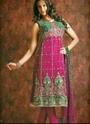 Ladies Indian Wear Suits