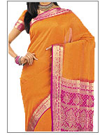 Sarees by Occassion