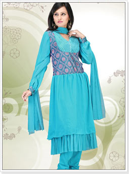 Churidar Kurta with Frill Design.jpg