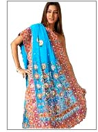 Indian Festival Sarees,Indian Festival Saree,Indian Sarees for ...