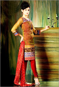 Salwar Kameez Tips & Advice
