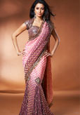 Ready-To-Wear Sari
