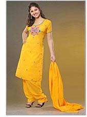 Salwar Kameez Manufacturers, Indian Salwar Kameez, Indian Salwar Suits