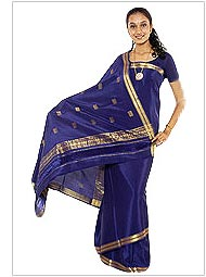 Cool Traditional Dress For Men And Women India Project Dwitiya The Dresses